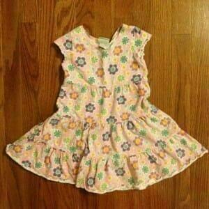 the potty-training-commando-style dress