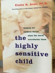 highly-sensitive-child