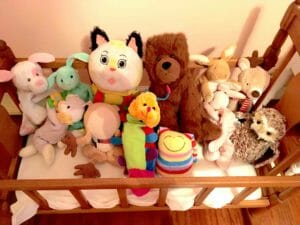 huckle-and-bear-and-their-%22kids%22
