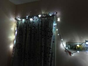 kimmies-white-lights