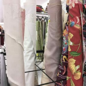 thrift-store-fabric-bolts