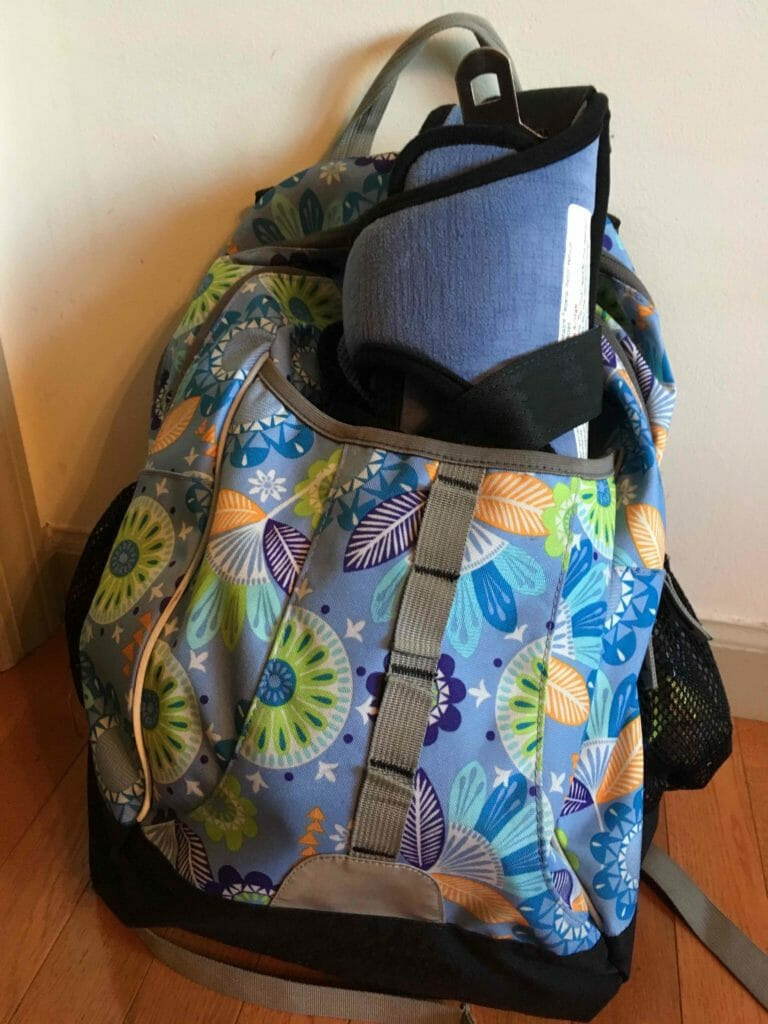 kimmies-backpack-with-ridesafer-vest