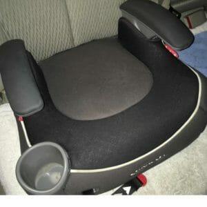 kimmies-regular-big-kid-booster-seat