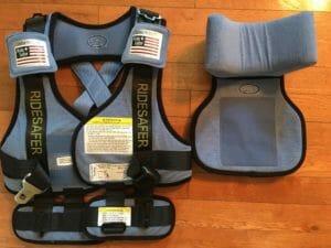 ridesafer-vest-headrest