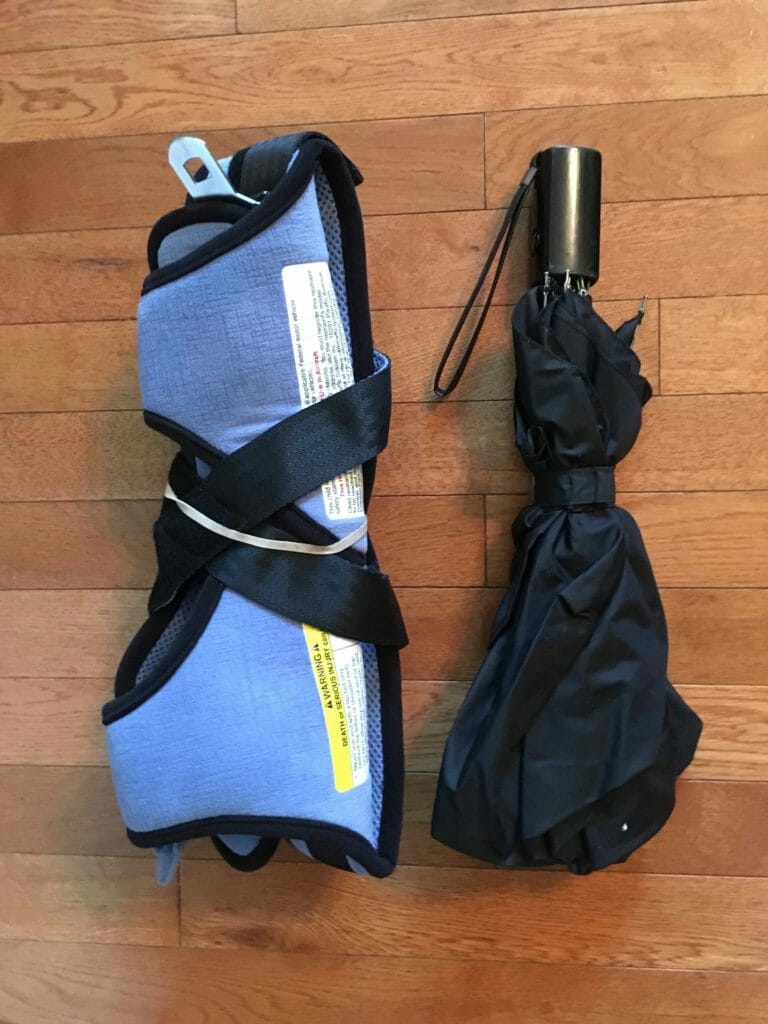 compare-rolled-up-ridesafer-to-an-umbrella