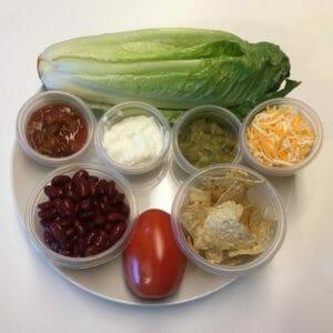 ingredients-for-take-along-taco-salad