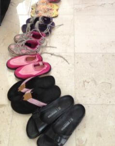 lined-up-shoes