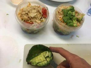 substitute-avocado-for-guac