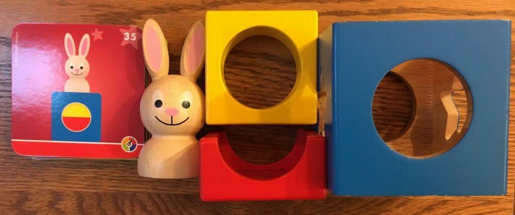 bunny-peek-a-boo