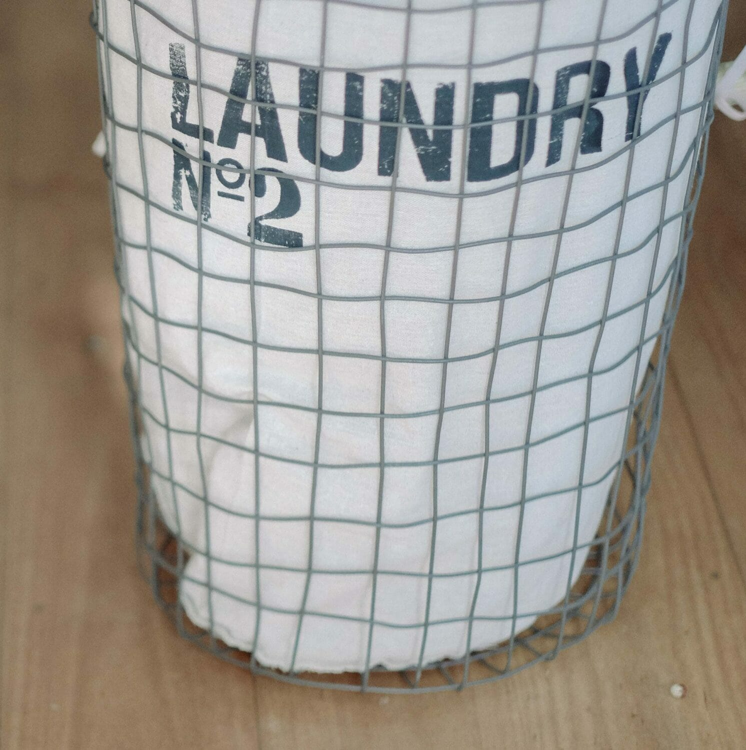 Laundry Hacks I Love: 15 Laundry-Room Must-Haves