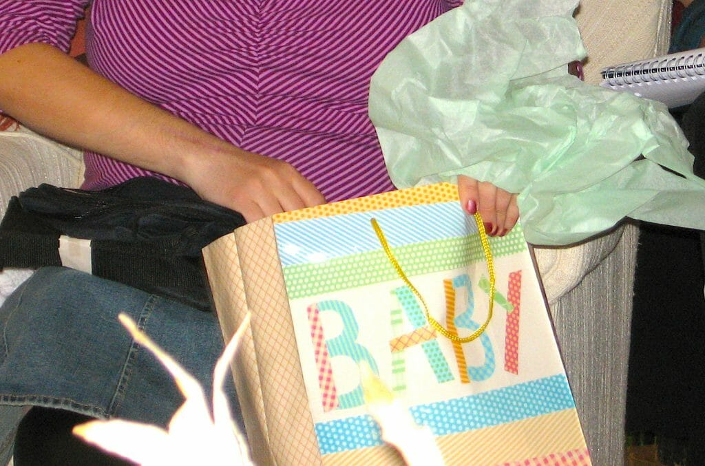 Looking for the BEST baby shower gift? Look no further - this post has you covered whether you're looking on behalf of first-timers or veteran parents.