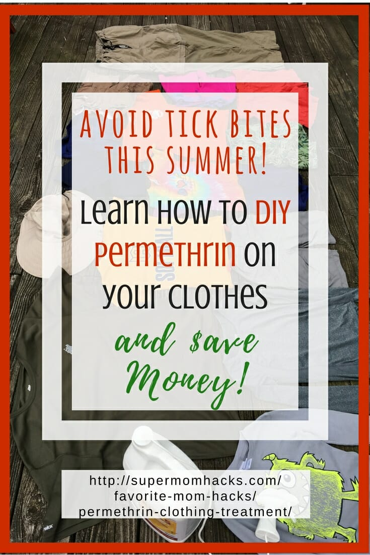 https://supermomhacks.com/favorite-mom-hacks/permethrin-clothing-treatment/