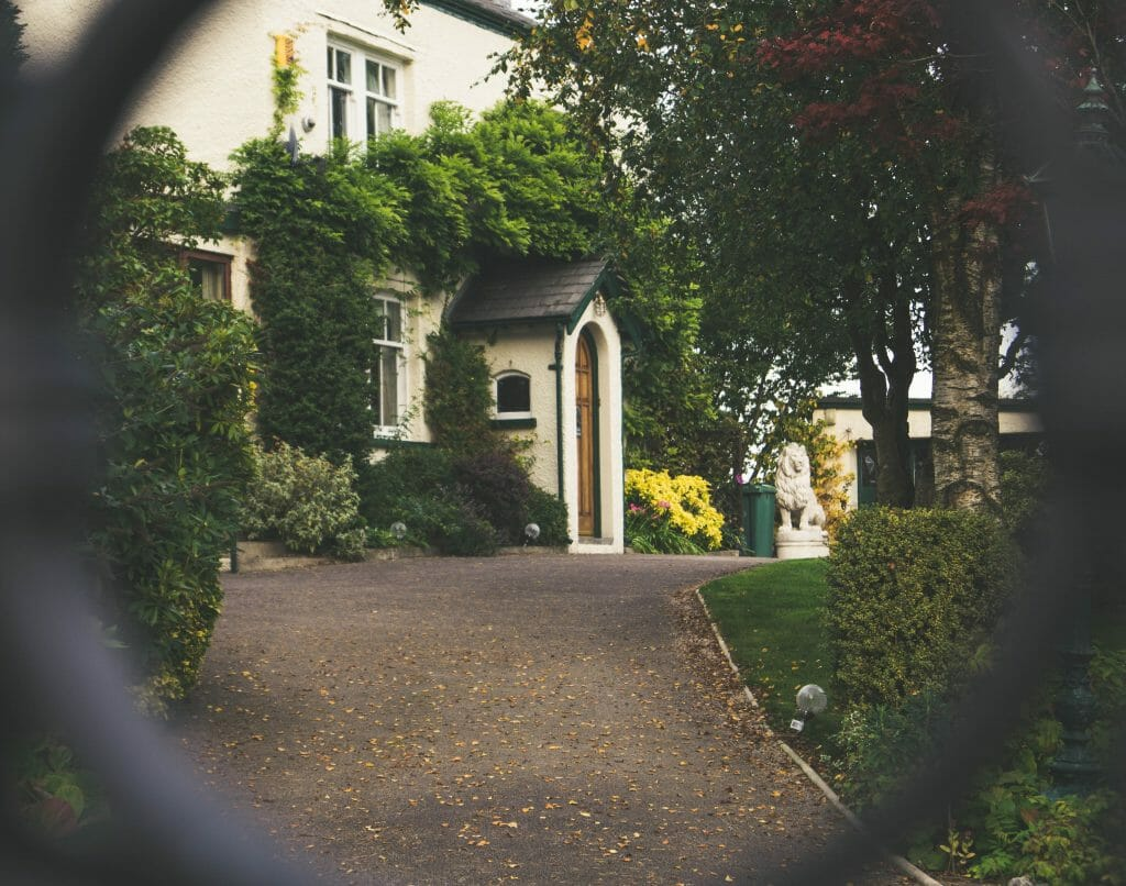 Improving your home's curb appeal is always a top priority, but especially if you'll be selling your house soon. These tips will get you started.