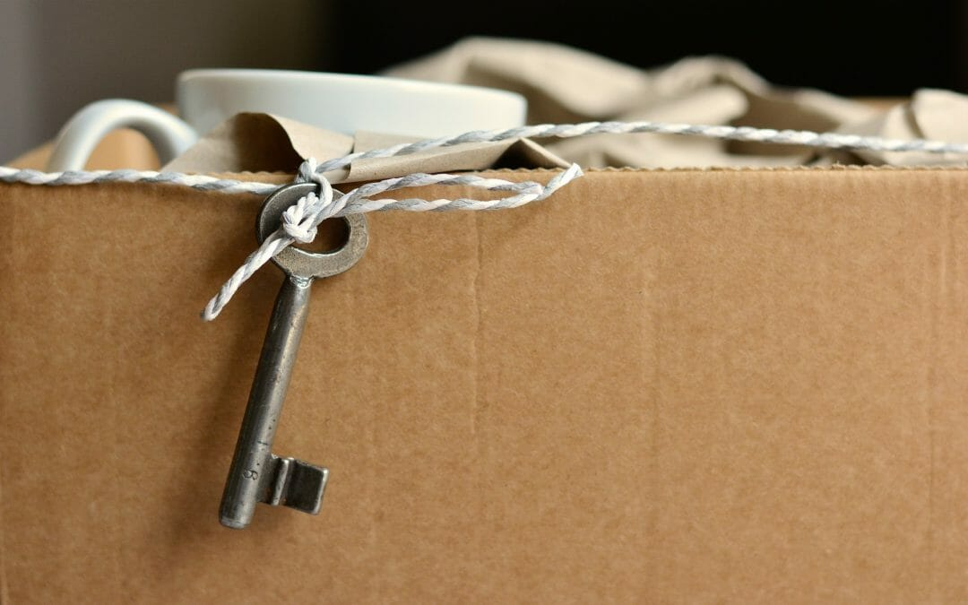 Stress-Free Moving Tips You Need