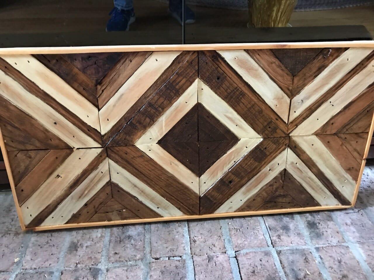 https://supermomhacks.com/ stuff-i-love/the-benefits-of-solid-wood-furniture/