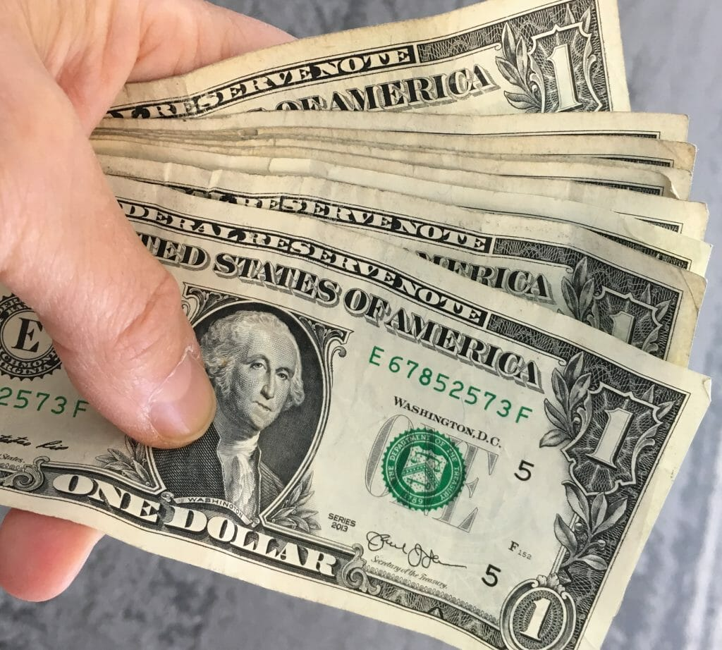 Want to know how to make your money cover more than just the basics each month? These tips on making your cash go further will help get you there.