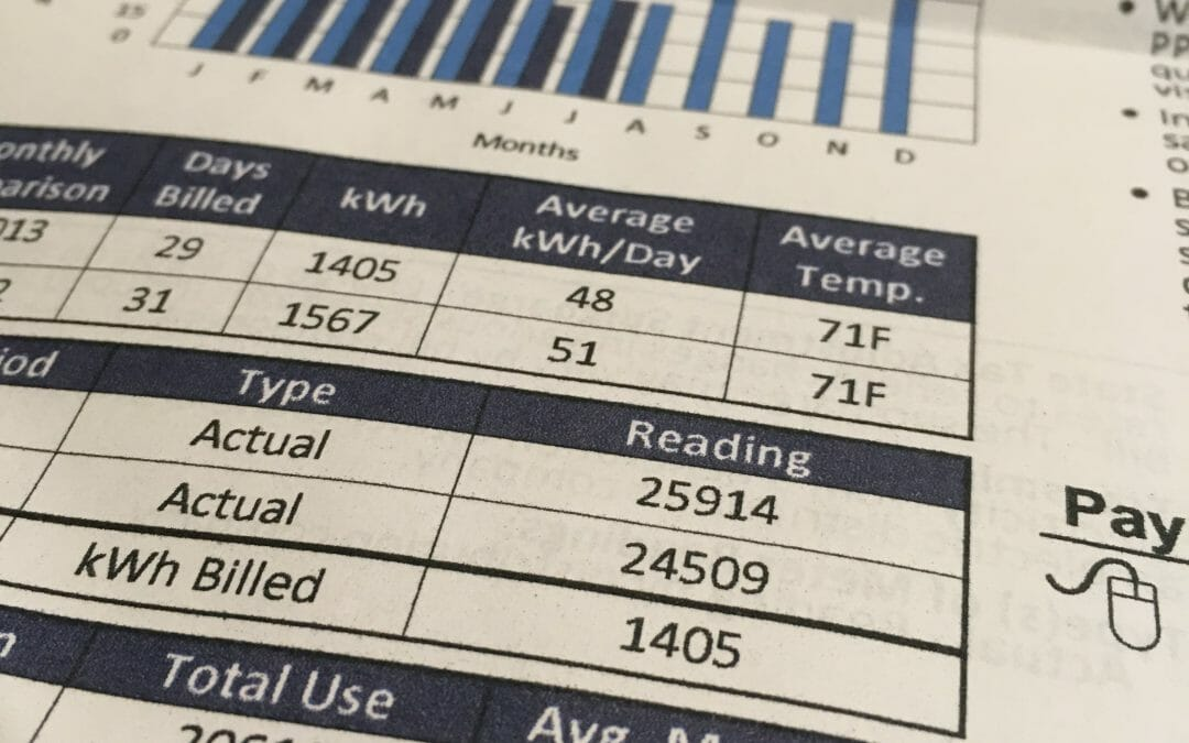 11 Hacks to Slash Your Home Energy Bills