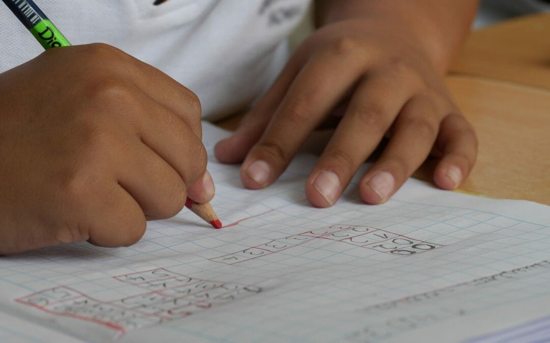 How to Get the Best Education For Your Child